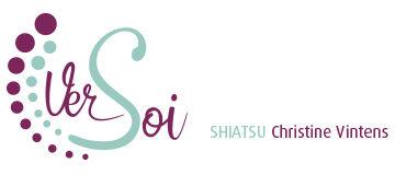 Versoi Shiatsu